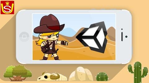 Netcurso-master-en-programacion-de-videojuegos-con-unity-2017-y-c-sharp