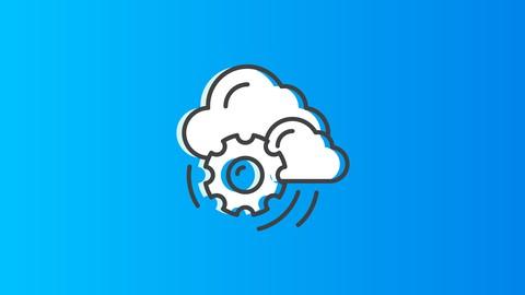 Netcurso - //netcurso.net/owncloud-en-linux