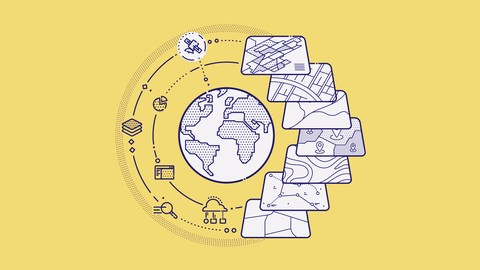 Practical GIS – Fundamentals of Open Source GIS