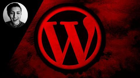 Netcurso - //netcurso.net/aprender-wordpress-desde-cero-2018-web-profesional