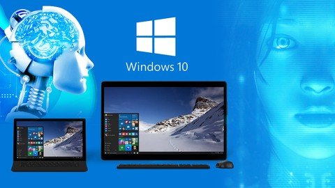 Netcurso-windows-10-para-profesionales-de-ti