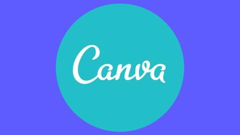 Netcurso - //netcurso.net/diseno-canva-2019