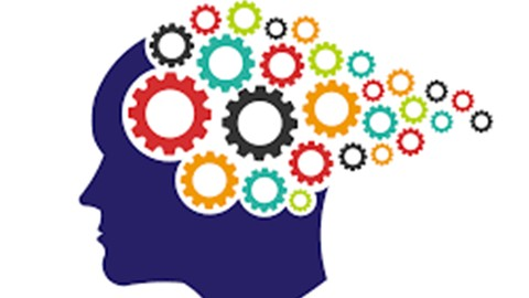 Expert Memory Techniques and Boost Your IQ and Creativity