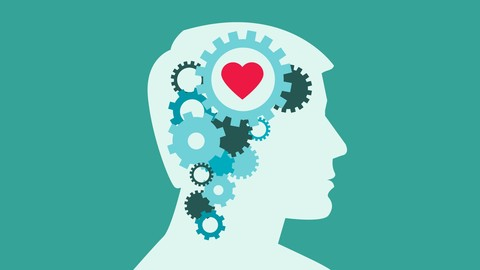 Understanding and developing Emotional Intelligence