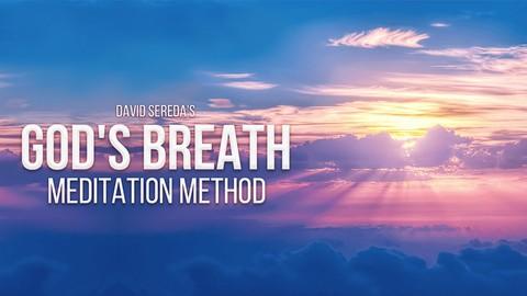 Beginners Meditation Guide to 7 Heavens Chakra Meditation