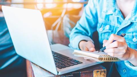 Leistungsnachweise und Prüfungen fair gestalten und bewerten