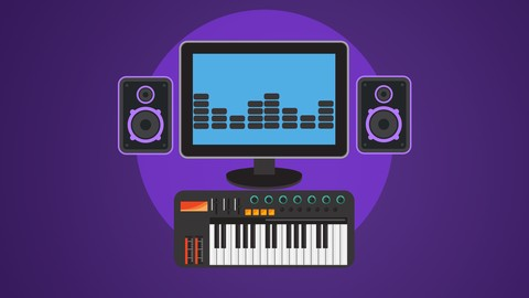 Learn Music Production Essentials