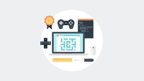 Netcurso-aprende-a-usar-unity-3d-y-cs