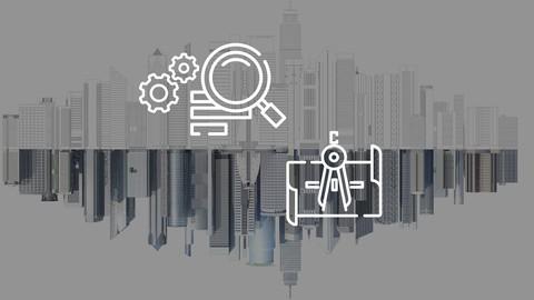 Crear bloques, tablas y atributos con AutoCAD