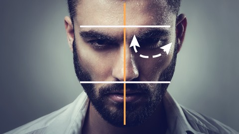 Netcurso - //netcurso.net/aprende-a-leer-el-rostro-alcanza-tus-objetivos-y-vende-mas