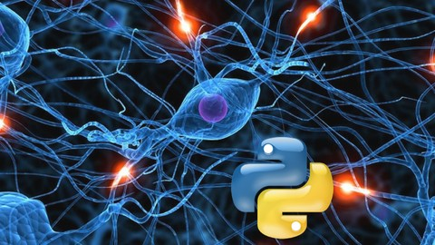 Netcurso-//netcurso.net/pt/redes-neurais-artificiais-em-python