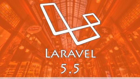 Netcurso-curso-laravel-5-5-desde-cero-desarrolla-publica-una-app-pedidos