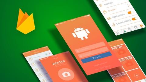 Netcurso - //netcurso.net/it/android-o-sviluppare-app-con-firebase-da-zero