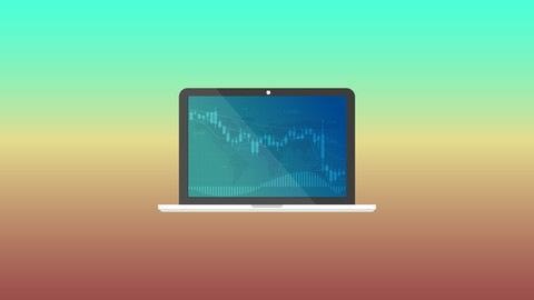 Quantitative Finance & Algorithmic Trading in Python