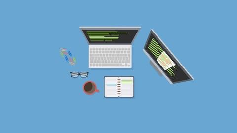 Learn DevOps: Advanced Kubernetes Usage