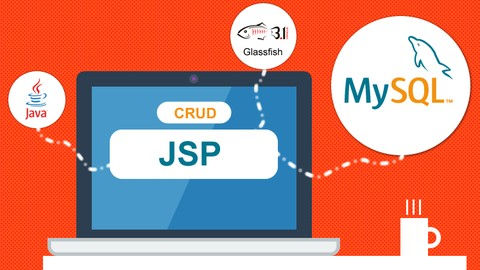 Netcurso - //netcurso.net/introduccion-a-java-web-con-jsp-y-mysql-desde-netbeans-ide