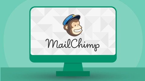 MailChimp: Campagne.Ads.Landing.GDPR.Automation.Ecommerce