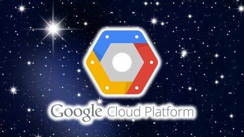 [Udemy Coupon] GCP – Google Cloud Platform Concepts 2019