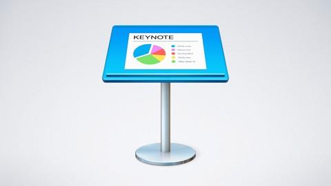 Netcurso-keynote-desde-cero