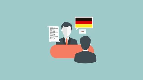 Netcurso - //netcurso.net/como-encontrar-trabajo-en-alemania