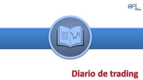 Netcurso - //netcurso.net/diario-de-trading