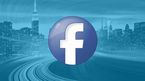 Netcurso-curso-facebook-para-lograr-trafico-imparable-para-tu-web