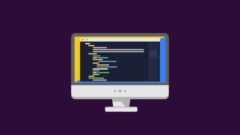 Netcurso - //netcurso.net/python-aprende-a-programar-paso-a-paso