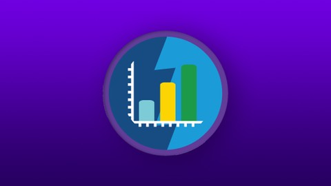 [Udemy Free Coupon] – HTML and CSS – Build a Dashboard