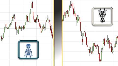 Netcurso-trading-con-hombro-cabeza-hombro