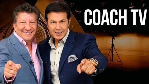 Netcurso - //netcurso.net/coach-tv