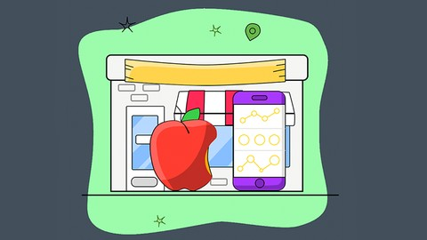 The Ultimate ASO Guide - App Store Optimization in iOS 11
