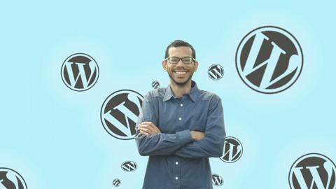 Advanced WordPress Theme Development with Bootstrap 4