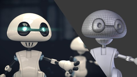 Netcurso-//netcurso.net/fr/blender-27-9-le-guide-complet-pour-la-creation-graphique