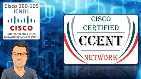Netcurso - //netcurso.net/fr/icnd1-apprenez-pas-a-pas-a-devenir-administrateur-reseau