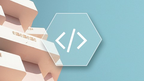 Netcurso-practice-java-by-building-projects