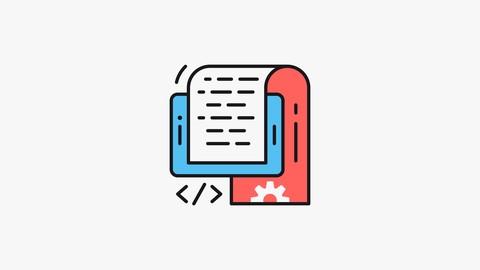 [Udemy Coupon] Learning Java using JShell
