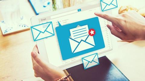 Netcurso - //netcurso.net/email-marketing-negocios