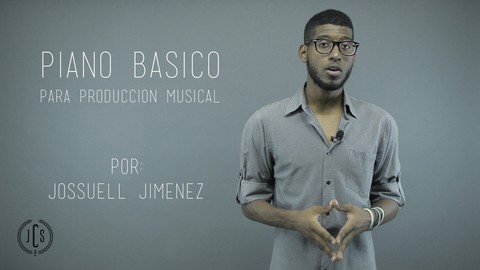 Netcurso-piano-basico-para-produccion-musical