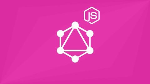 Criando API's com Node.js, GraphQL, JWT, Sequelize e TS