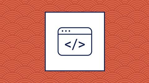 Netcurso-programacion-con-java-mas-alla-de-sus-fundamentos