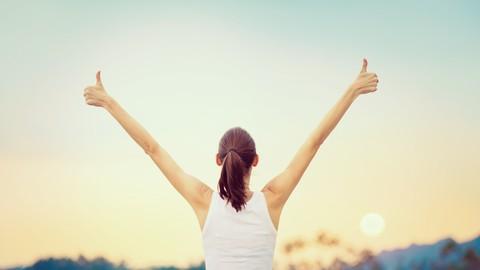 Netcurso - //netcurso.net/como-vencer-tus-miedos-para-poder-alcanzar-cualquier-meta