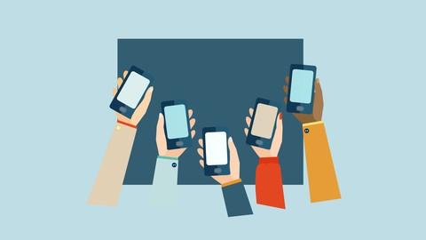 Netcurso-app-moviles-sin-programar