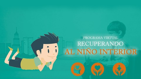 Netcurso - //netcurso.net/nino_interior