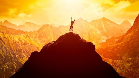 Netcurso-30-dias-de-motivacion-para-darle-vida-a-tus-metas