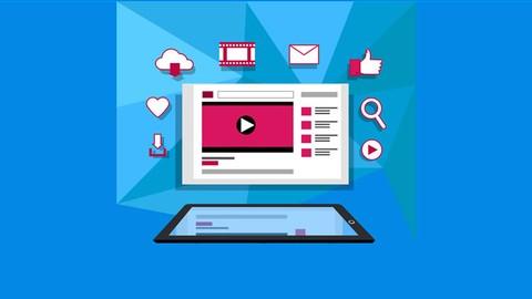 Netcurso - //netcurso.net/youtube-empresarial-capta-clientes-potenciales-con-videos