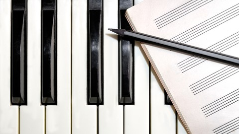 How to Read Music in 30 Days: Complete Method for Beginners