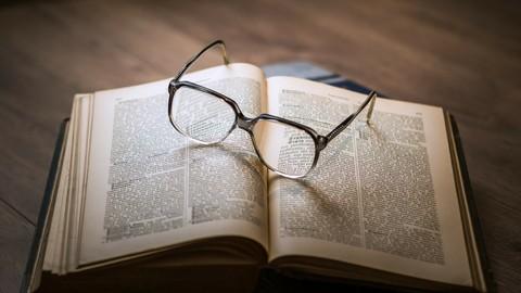 Netcurso - //netcurso.net/it/tutto-quello-che-devi-sapere-prima-di-scrivere-un-libro