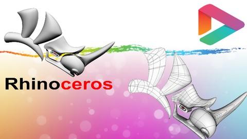 Netcurso-//netcurso.net/tr/rhino-uygulamali-turkce-online-egitim