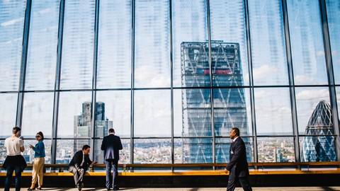 Emotional Intelligence Training: EI in the Workplace