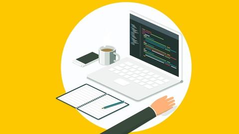 Netcurso-aprende-a-crear-web-en-php-poo-con-pagos-en-linea